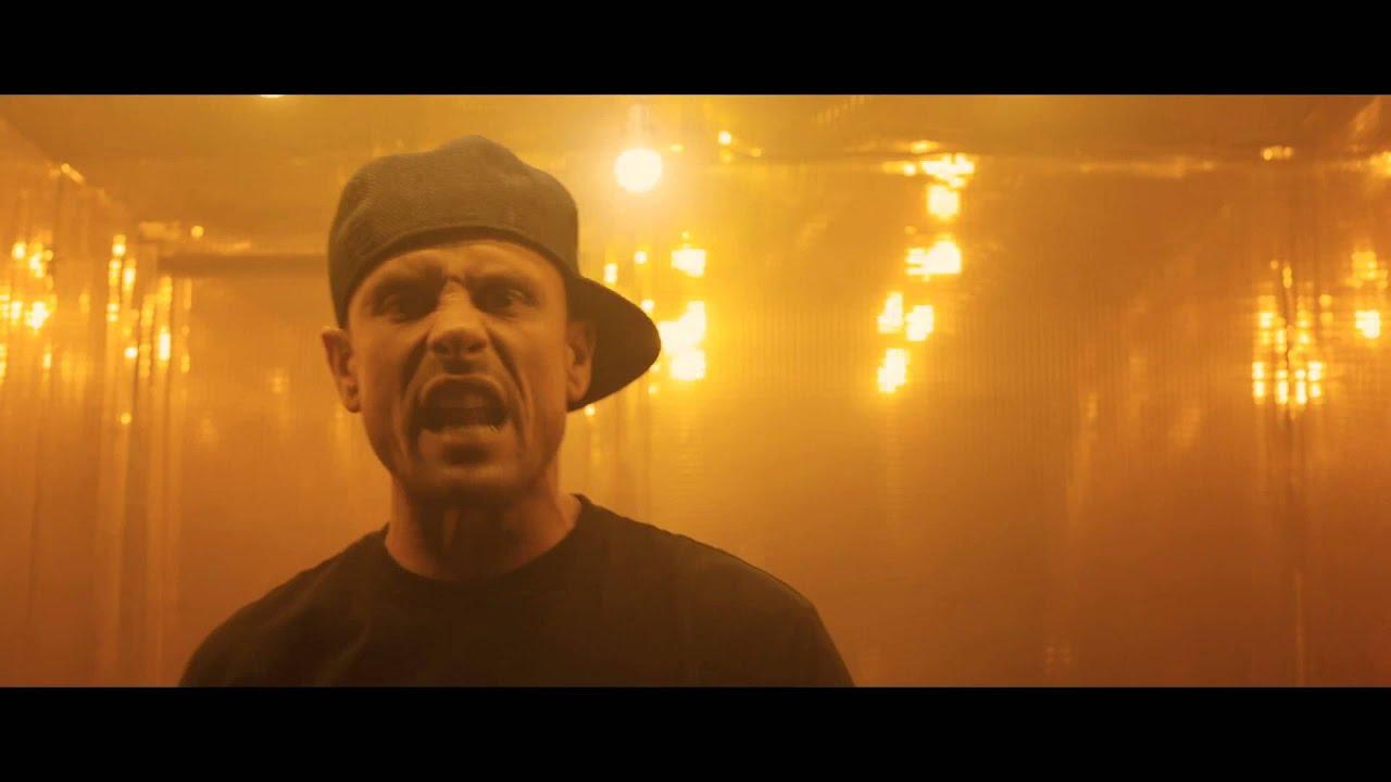 HAZE - En esta celda ft. Pedro el Granaíno (Official Music Video)