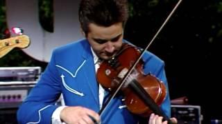 "Dwight Yoakam - ""1,000 Miles"" [Live from Austin, TX] thumbnail"
