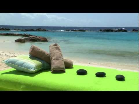 Sunscape Curacao Resort, Spa, & Casino.  Take a Tour!