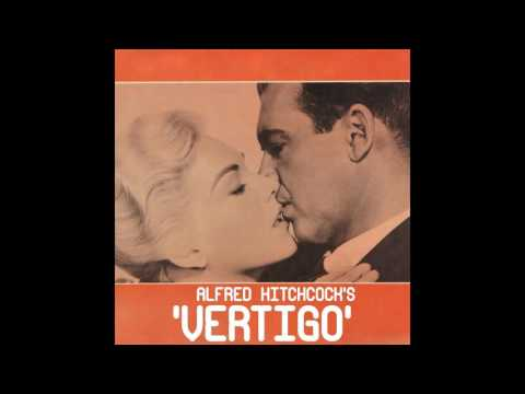 Bernard Herrmann Orchestra - Prelude and Rooftop