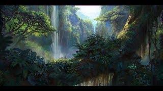 R3hab Felix Cartal Killing Time Original Mix