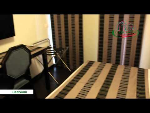 Executive Suite | Orient Queen Hotel | Beirut | ClearEstate®