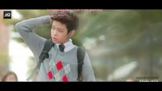 Siti Badriah - Lagi Tamvan - (OFficial Music Video Anugerah)    Feat. RPH & DJ Donal Paling Terenakk