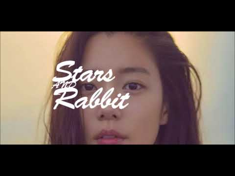 Stars and Rabbit   Constellation (full album)
