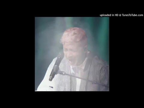 Choker / – / Holding Onto You  transition – Twenty One Pilots from Livestream Studio Version