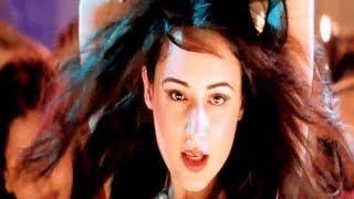 Saath Karo Disco - Ravi Teja | Hindi Item Song | Badla