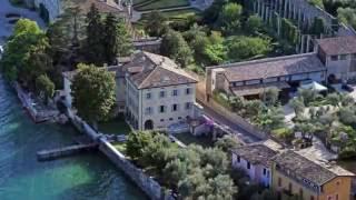 Immobili di Lusso Lago di Garda
