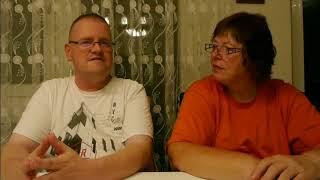 Video 6   Mit LowCarb gegen Heisshunger