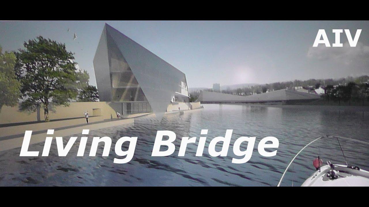 Architekturwettbewerb Studenten