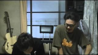劇団チキンハート 第三回公演 佐藤 智宏.