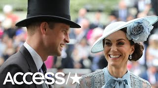 see-prince-william-amp-kate-middleton-share-a-rare-public-display-of-affection-access