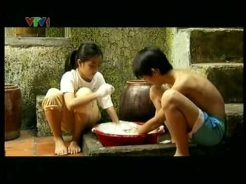 Bong Dung Muon Khoc 4 part 10
