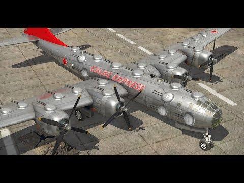 War Thunder - How To Gunner
