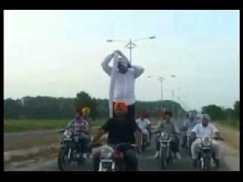 Hindi Music 2012 * Dastar Traning Centre Bathinda * Punjabi Pagri Song * Best Turban Coaching * from YouTube · Duration:  4 minutes 1 seconds