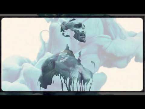 Love Disposition (Maroon 5 X The Temper Trap) - ScottScottScott