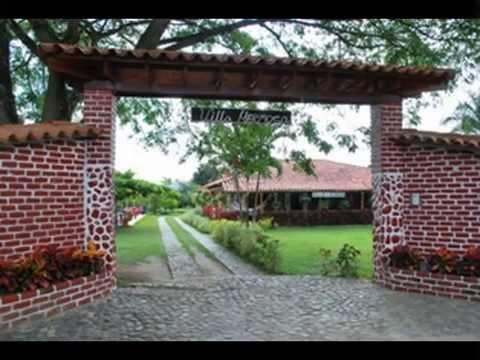 Casa campestre villa hermosa youtube for Daniela villa modelo