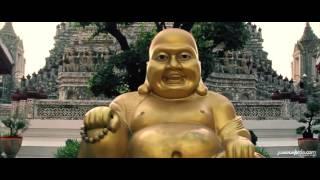 1 Week in Thailand   Joaocajuda com HD