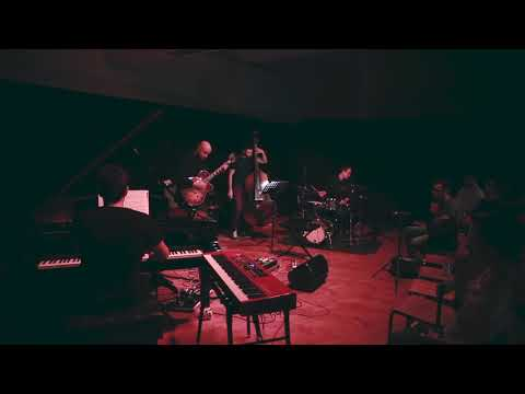 Elevation Of Love - Esbjörn Svensson Trio by Szymon Chudy Quartet