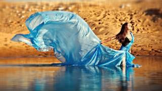 "Love story от фотостудии Charlie ""Анжелика и султан"".mpg"