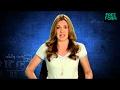 Startup U 1x04   Sneak Peek: John and Erin Sell Underwear   Tuesdays at 10pm 9c on ABC Family!