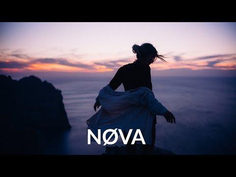 Legião Urbana - Tempo Perdido (ANICIO, DANNE & VIPP CODE Remix)