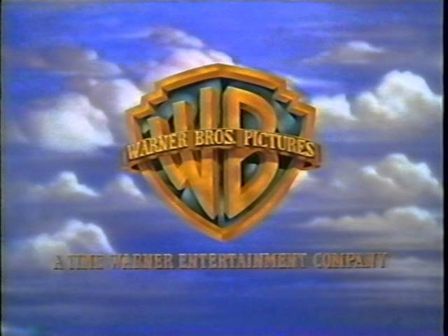 Opening to Batman Forever 1995 VHS [True HQ] #1