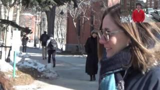 http://globe.asahi.com/feature/2016030300008.html ハーバード大学に...