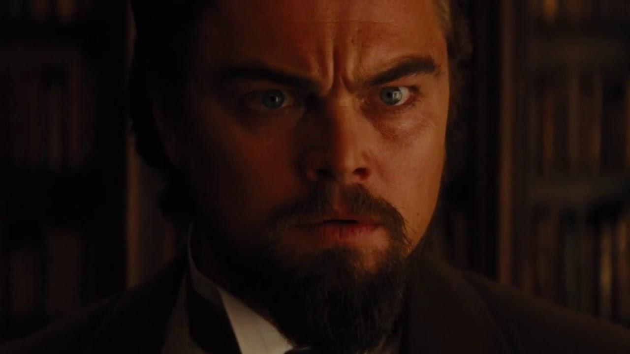 Download Django Unchained 2012 1080p BluRay x264 YIFY mp4 20200511 094712
