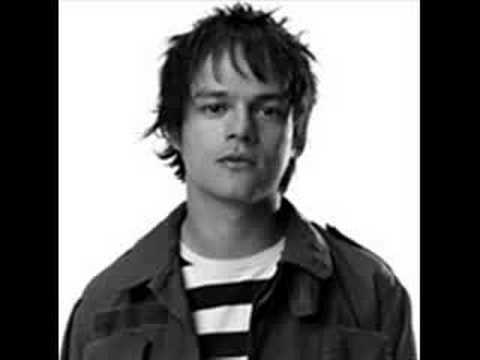 Jamie Cullum-You and the Night and the Music