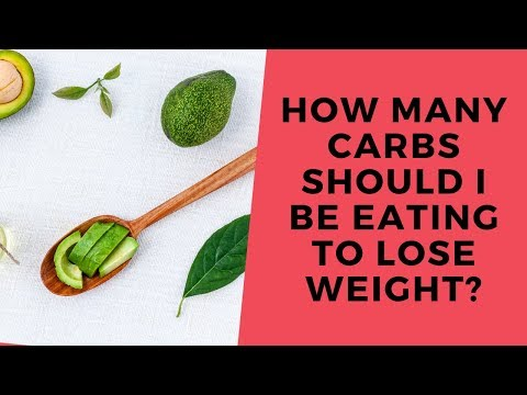 low-carb-diet-meal-plan-recipes-for-healthy-body