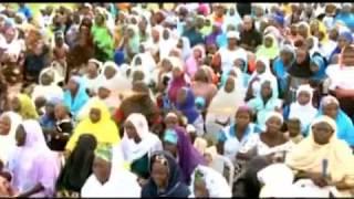 Oro Olohun-Latest 2017 Islamic Lecture By Sheikh Jamiu IYANU OLOHUN