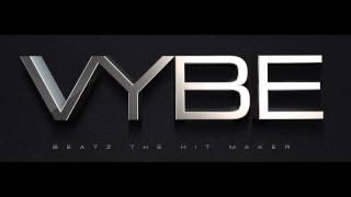 Vybe Beatz - CallOnMe (Instrumental)