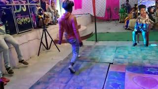 Hook Up tu kar lena freestyle dance tiger Shroff Alia Bhatt and Mohit Rathore dancer bangarmau