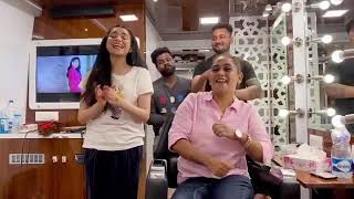 Busy Busy Song by Nimrat Khaira | New Punjabi Song 2020 🔥🔥