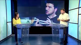 Corespondent TVRi - ediţia din 14 iunie
