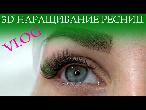 Гном фонарщик пошаговые фото Страна Мастеров