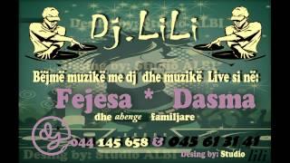 Download Hindi Video Songs - dj lili