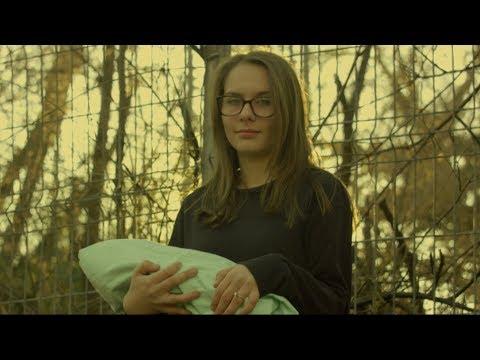 F.Charm - Cea mai frumoasă greşeală (Videoclip Oficial)