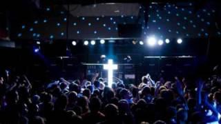 Play Phantom Part 1 (Live)