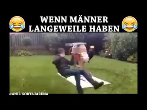 wenn männer fallen