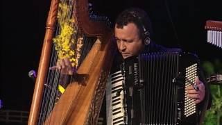 Baixar Chitãozinho & Xororó - Llegada (Instrumental) (Grandes clássicos sertanejos acústico)