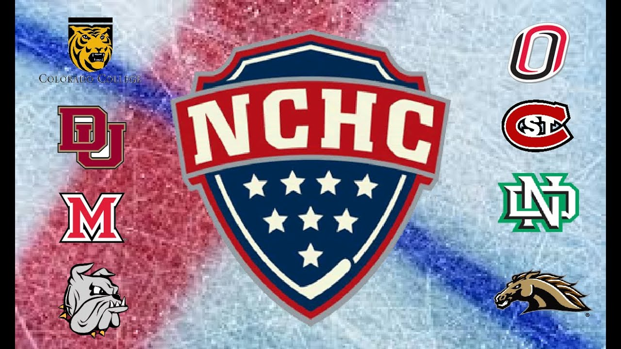 NCHC: Ten Things To Know