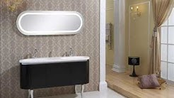 Modern Bathroom Vanities I Modern Bathroom Vanities and Sinks