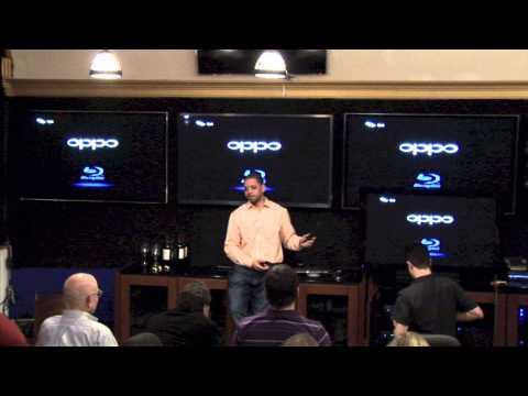 2013 HDTV Shootout - 2013 Models vs. Pioneer KRP-500M