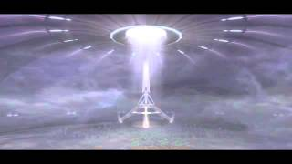 Halo 2 Complete Soundtrack 13 - Gravemind