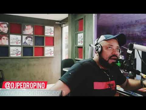 Emisora Radio 92.9 Panamá 2020