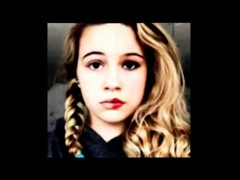 Bea Miller - Wake Me Up cover (audio)