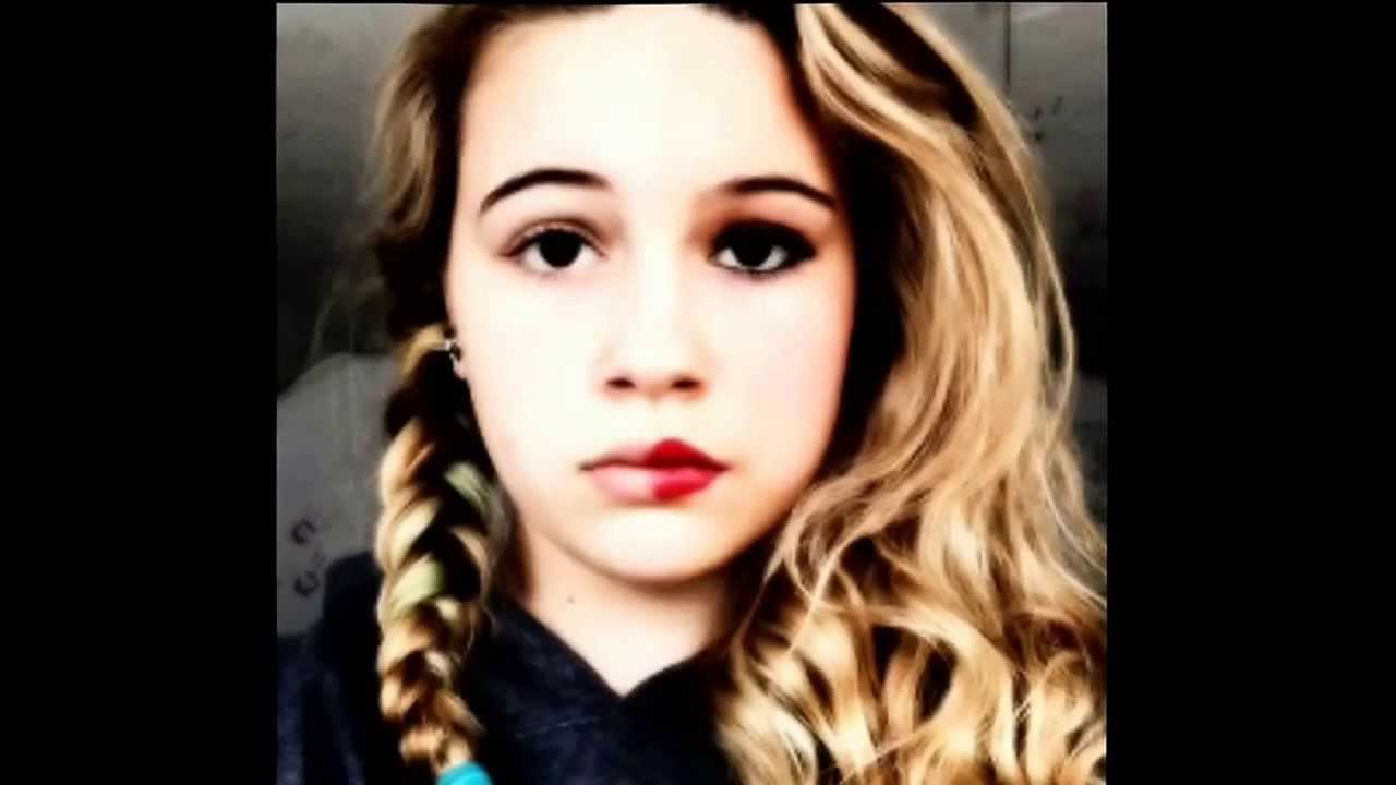 Bea miller wake me up cover audio youtube - Bea miller wallpaper ...