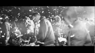 kettcar / Frittenbude - Raveland (FM 4 Geburtstagsfest)