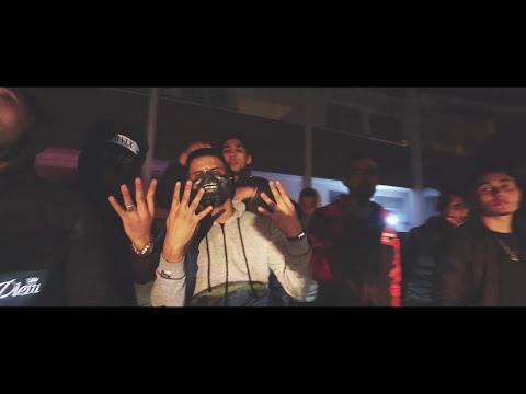 Moro - MDP Feat Brako - ZAKAMORIA (NewStreetMelody beats)